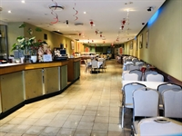well fitted restaurant kent - 1