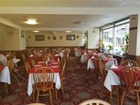 large licenced restaurant weston - 3