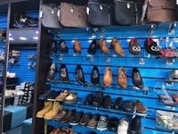 shoe bags retail business - 3