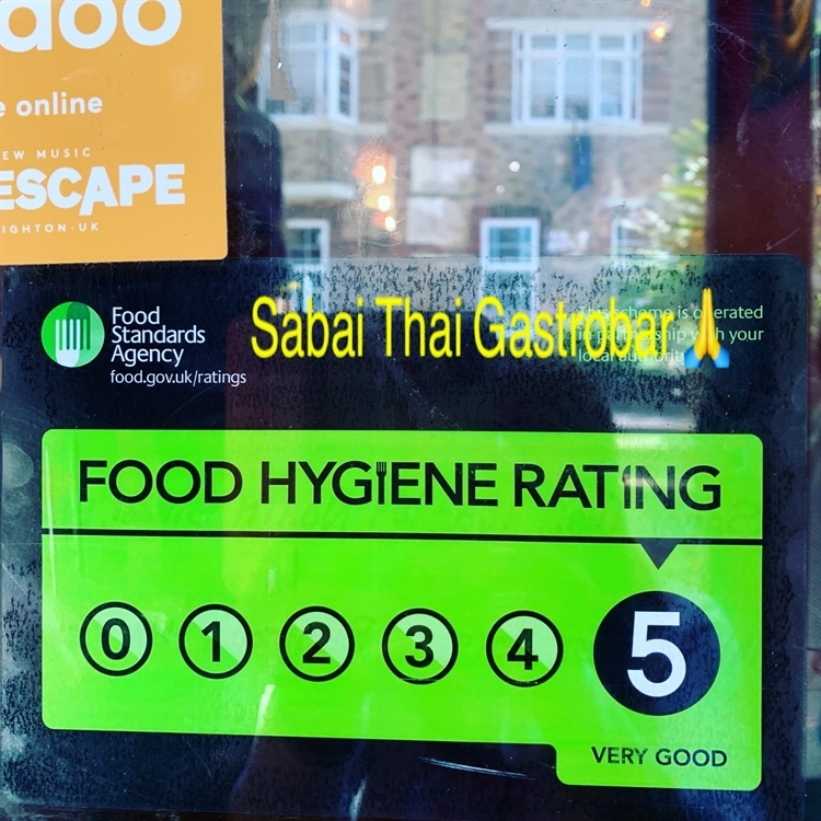 award winning thai restaurant - 13
