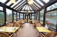 restaurant with rooms lochearnhead - 3