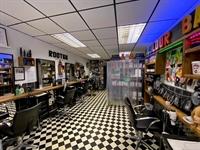 freehold unisex hair salon - 3