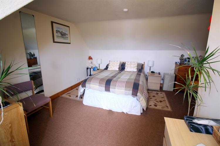 charming 5-bedroom bed breakfast - 12