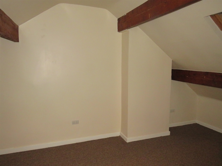 marvellous freehold investment property - 6