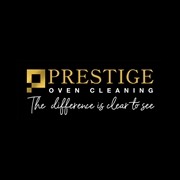 prestige oven cleaning nationwide - 1