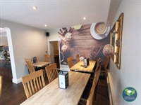 cafe prestbury - 3