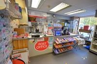 freehold post office denholm - 2