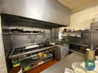 licensed restaurant todmorden - 3