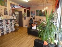 beauty tanning salon withington - 1