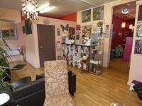 beauty tanning salon withington - 3