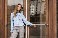 prestigious ladies designer boutique - 1