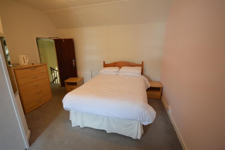 historic village hotel offering - 12