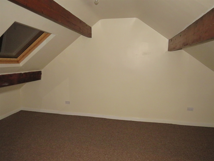 marvellous freehold investment property - 7