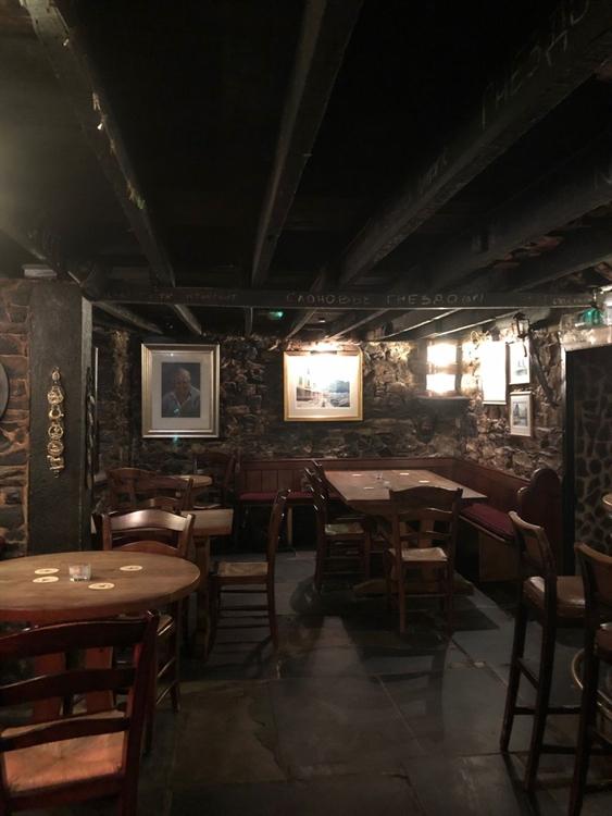picturesque pub tavistock - 7