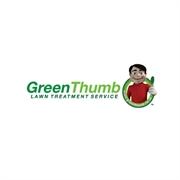 greenthumb franchise gloucestershire - 1