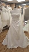 unique wedding dress business - 3
