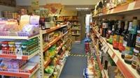 oriental supermarket convenience store - 1