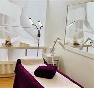 beauty salon london sw11 - 1