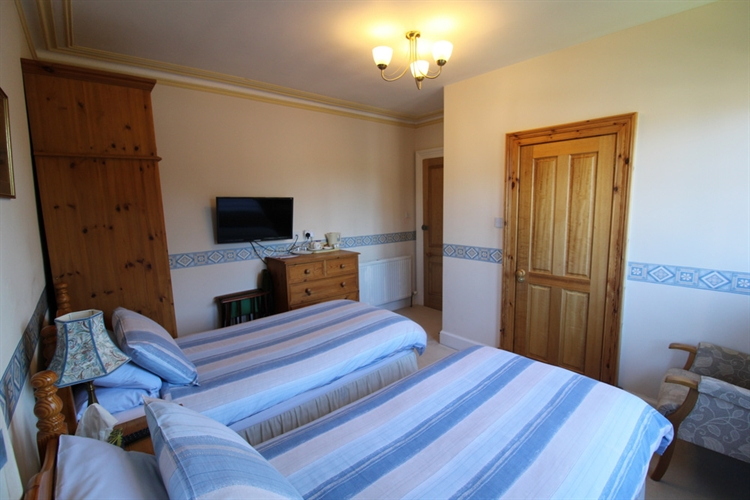 highly attractive bed breakfast - 8