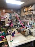 uk dancewear manufacturing company - 1
