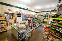 village centre store 4 - 1