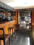 oldest inn on skye - 2