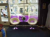 clothing alteration business yeadon - 1
