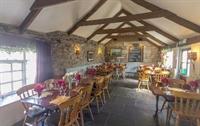 leasehold pub restaurant inn - 2