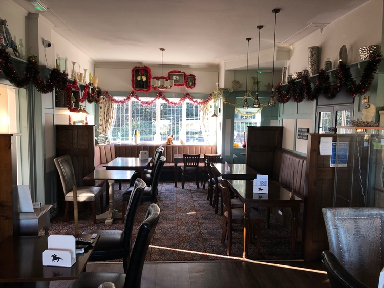 leasehold pub available polesworth - 5