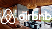 airbnb fully automated managed - 1