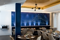 excellent restaurant opportunity edinburgh - 2