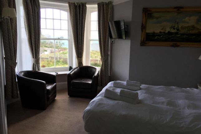 delightful coastal twenty bedroom - 8