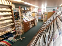 stationery arts supplies business - 3