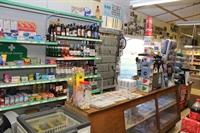 licensed convenience store set - 3
