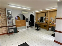 virtual freehold barbers investment - 2