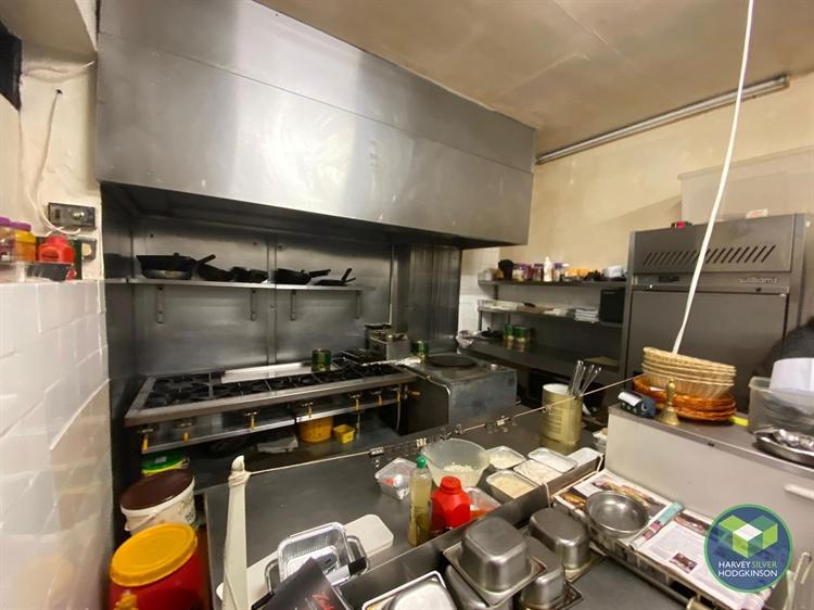 licensed restaurant todmorden - 5