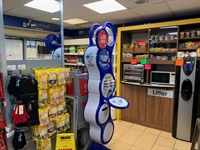 busy licensed convenience store - 3