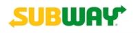 subway resale warwickshire warwickshire - 1