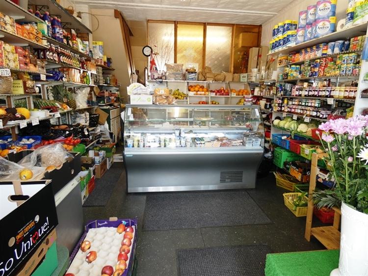 greengrocers florist general store - 5