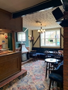 traditional inn yorkshire wolds - 2