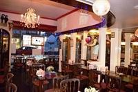 licensed restaurant brighton hove - 2