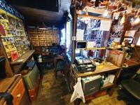 well established cobblers locksmiths - 3