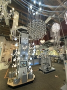 successful independent lighting retailer - 2