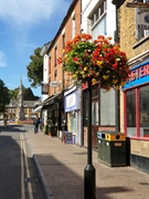 freehold well-established banbury traditional - 2