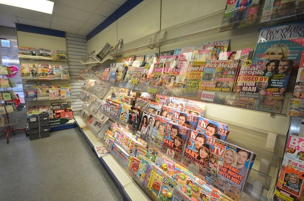 currock newsagents post office - 7