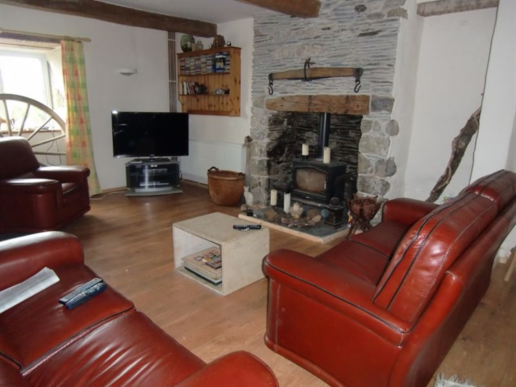 holiday letting lifestyle opportunity - 5