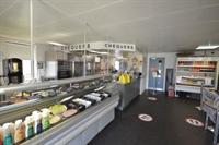 quality cafe takeaway business - 2