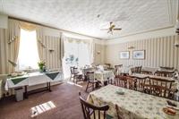 roseglen hotel shanklin - 2