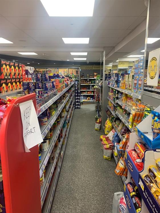 premier convenience store post - 5