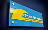 taxassist accountants practice east - 1